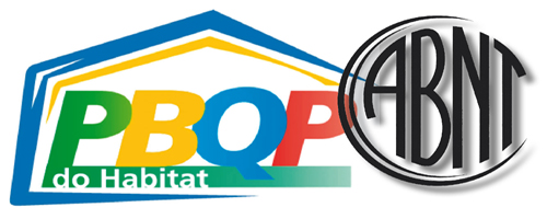 PBQP-H e a Norma de Desempenho