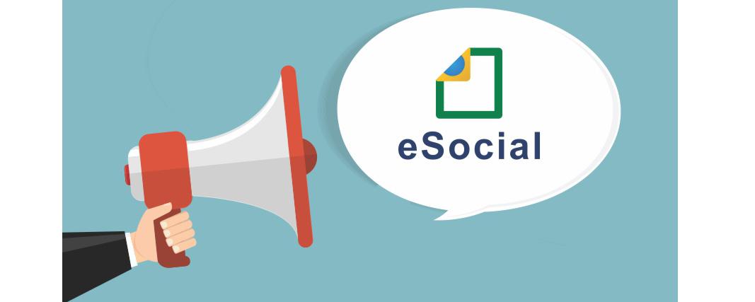 eSocial: informações sobre segurança e saúde do colaborador