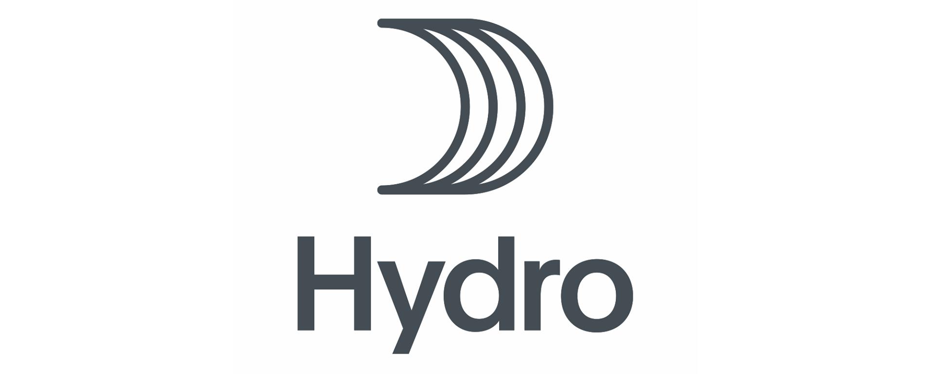 COMUNICADO: Hydro sofre extenso ataque virtual