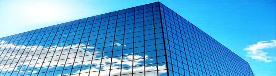 Proibição do uso de vidros refletivos e o meio ambiente