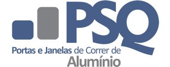 Novas empresas qualificadas são apresentadas no PSQ