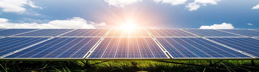 ENERGIA SOLAR, BANDEIRA VERMELHA E RISCO DE RACIONAMENTO