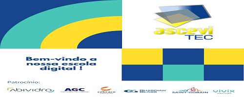 ASCEVI LANÇA ESCOLA DIGITAL