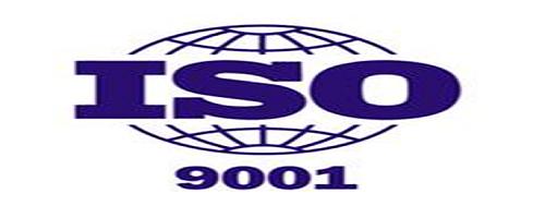 ISO 9001: NORMA INTERNACIONAL ENTRA EM PROCESSO DE REVISÃO