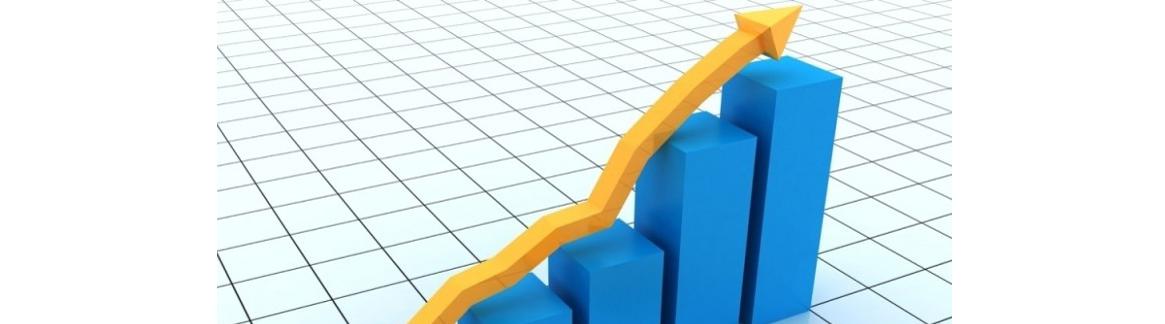 Custo da construção paulista tem alta de 0,28% em novembro