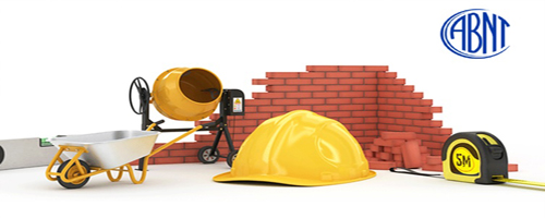 Certificação para lojas de materiais de construção