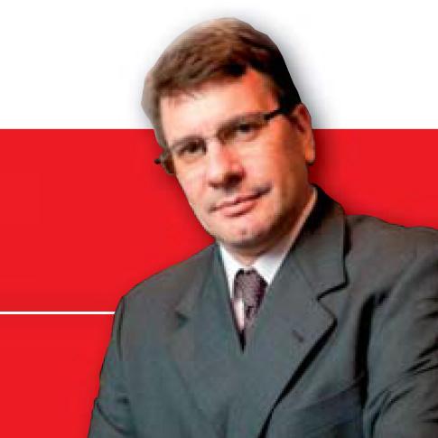 Luis Claudio Viesti