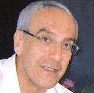 Tom Ceravolo